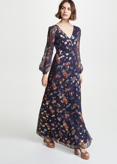 Rachel Zoe Annabel Dress