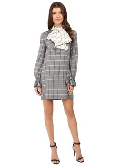 Rachel Zoe Aspen Dress