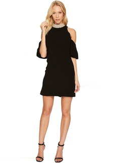 Rachel Zoe Bixley Dress