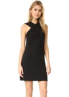 Rachel Zoe Crisscross Dress