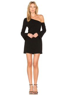 Rachel Zoe Darren Dress