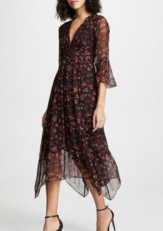 Rachel Zoe Davi Dress