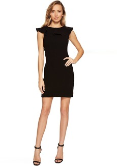 Rachel Zoe Deandrea Dress