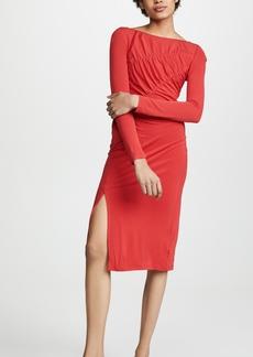 Rachel Zoe Fabiana Dress