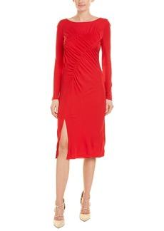 Rachel Zoe Fabiana Midi Dress