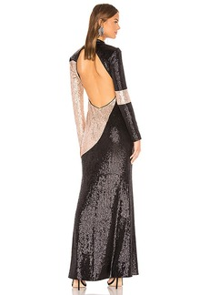 RACHEL ZOE Genevieve Dress