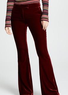 Rachel Zoe Hall Pants
