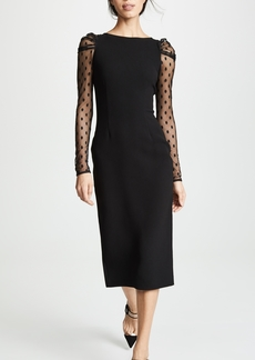 Rachel Zoe Harper Dress