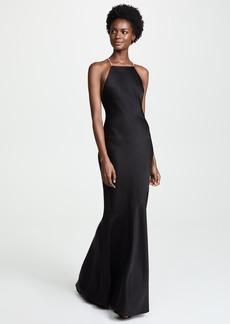 Rachel Zoe Jaclyn Dress