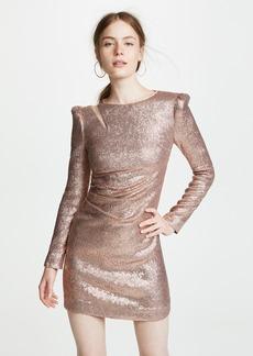 Rachel Zoe Juliette Dress