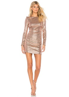 RACHEL ZOE Juliette Dress