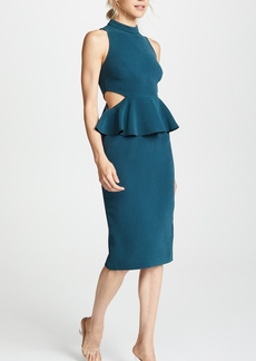 Rachel Zoe Karyn Dress