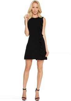 Rachel Zoe Krause Dress