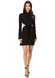 Rachel Zoe Kristi Dress