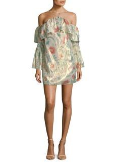 Rachel Zoe Lucille Dress