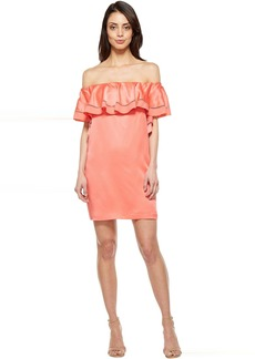 Rachel Zoe Madeylyn Dress