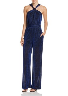 Rachel Zoe Marianne Jumpsuit - 100% Exclusive