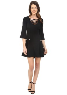 Rachel Zoe Marnie Dress