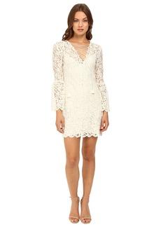 Rachel Zoe Megali Dress