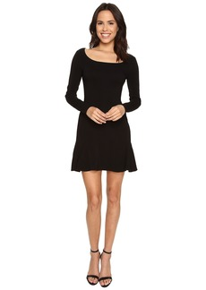 Rachel Zoe Mini Dress