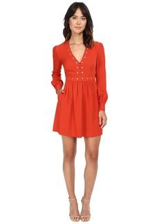 Rachel Zoe Neda Dress