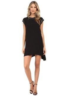 Rachel Zoe Radin Dress