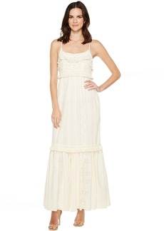 Rachel Zoe Riley Gown