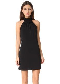 Rachel Zoe Shiley Dress
