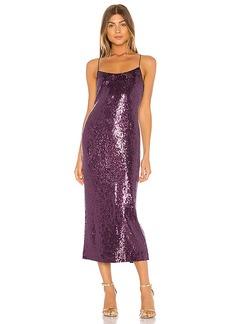 RACHEL ZOE Sistine Dress