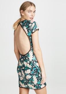 Rachel Zoe Sonia Dress