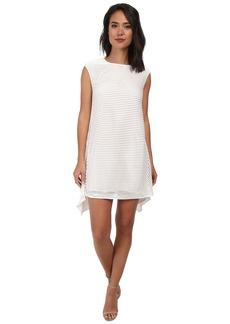 Rachel Zoe Steff Dress