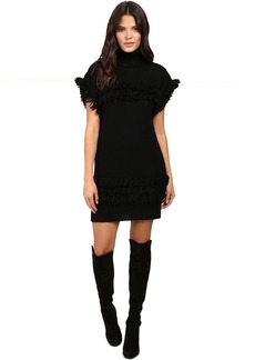 Rachel Zoe Teegan Knit Dress