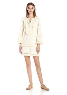 Rachel Zoe Women's Abigail Dress
