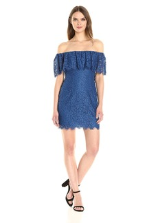 Rachel Zoe Women's Adelyn Dress