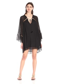 Rachel Zoe Women's Aliah Dress