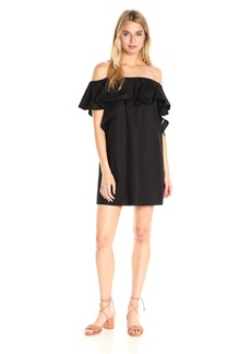 Rachel Zoe Women's Allison Dress