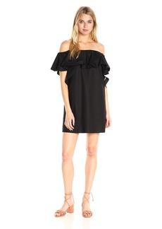 Rachel Zoe Women's Allison Dress