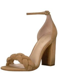 Rachel Zoe Women's Ashton City Heel Heeled Sandal   M US