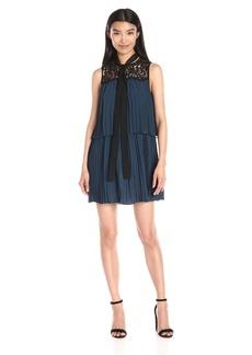 Rachel Zoe Women's Berenice Dress
