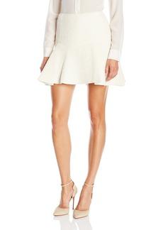 Rachel Zoe Women's Brianna Skirt