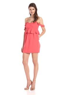 Rachel Zoe Women's Bridget Dress