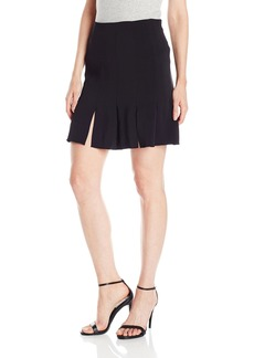 Rachel Zoe Women's Brielle Skirt