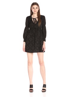 Rachel Zoe Women's Chariot Dress