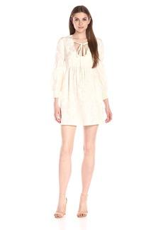 Rachel Zoe Women's Chariot Dress
