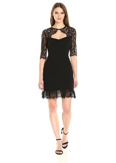 Rachel Zoe Women's Claudia Dress
