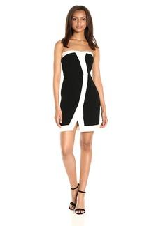 Rachel Zoe Women's Corwin Dress