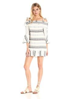 Rachel Zoe Women's Covie Dress  S