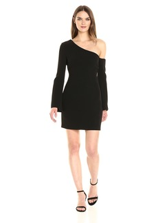 Rachel Zoe Women's Darren Dress