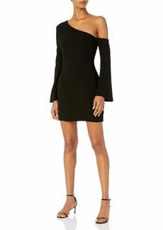 RACHEL ZOE Women's Darren Dress