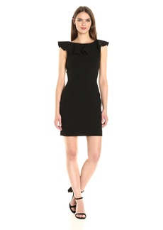 Rachel Zoe Women's Deandrea Dress